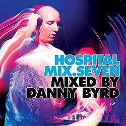Hospital Mix 7