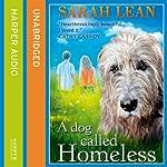 A Dog Called Homeless | Sarah Lean