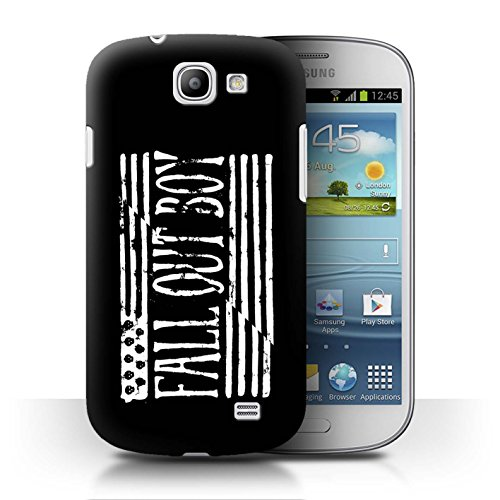 official-fall-out-boy-phone-case-cover-for-samsung-galaxy-express-i8730-american-flag-black-design-f
