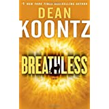 Breathless ~ Dean Koontz