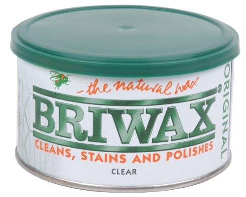bri-wax-clear-16-oz