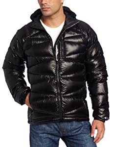 Buy Outdoor Research Mens Incandescent Hoody by Outdoor Research