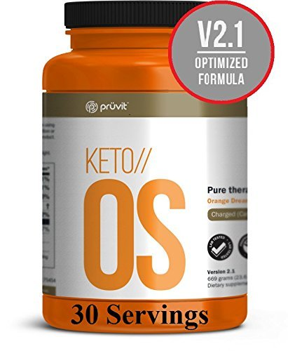 keto-os-version-21-30-servings-in-one-canister-put-your-body-in-ketosis-in-59-minutes-or-less-30-ser