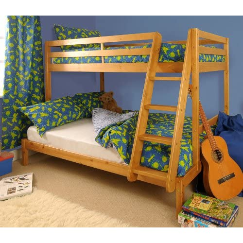 Best 10 Triple Bunk Beds