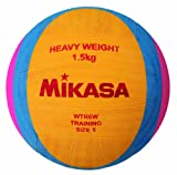 Mikasa 1214 WTR6W