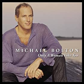 Cover image of song Dance with me by Michael Bolton