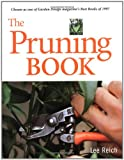 The Pruning Book - 1561583162
