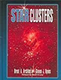 img - for Star Clusters book / textbook / text book