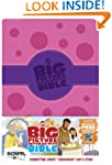 Big Picture Interactive Bible for Kid...