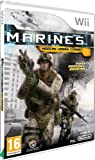 echange, troc Marines : modern urban combat [import allemand]