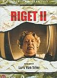 Riget II (dänische Fassung)