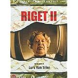 """Riget II [D�nemark Import]von """"Ernst-Hugo J�reg�rd"""""""