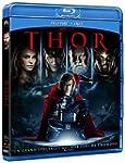 Thor [Combo Blu-ray + DVD]