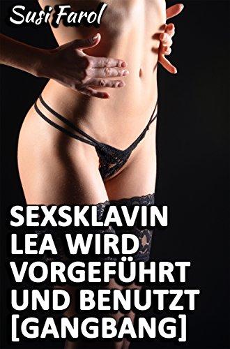 Ich wurde benutzt Kostenlose Sexgeschichten