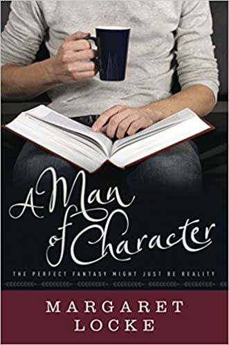 99¢ – A Man of Character