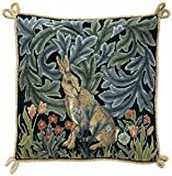 Hare - Needlepoint Kit