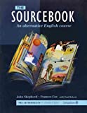 Source Book: Pre-intermediate: An Alternative English Course (French Edition) (0582009456) by Shepherd, John