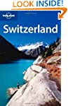 Lonely Planet Switzerland 6th Ed.: 6t...