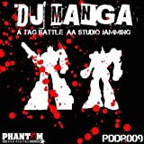 Tag Battle VIP / Studio Jamming