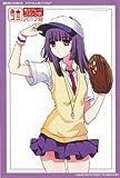 角★コミ2012 ポストカード 最近、妹のようすがちょっとおかしいんだが。