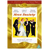 High Society [DVD]by Bing Crosby