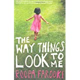 The Way Things Look to Meby Roopa Farooki