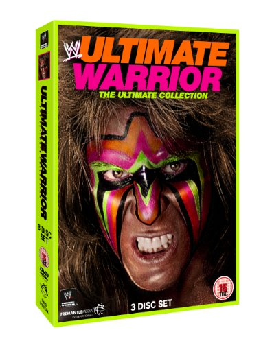 wwe-ultimate-warrior-the-ultimate-collection-dvd-uk-import