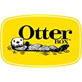 OtterBox Commuter Case for Samsung Galaxy S4 mini-Retail Packaging-Black