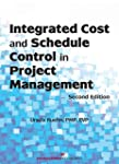 Integrated Cost and Schedule Control...