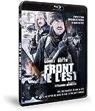 Front De L'Est (Frozen Silence) [Blu-ray]