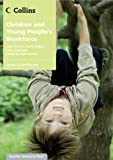 Children and Young People's Workforce - Level 3 Diploma Assessor Pack