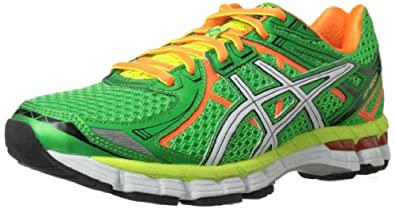 Buy ASICS Mens GT 2000 2 Running Shoe by ASICS