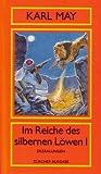 Orient, Band 12: Im Reiche des silbernen Löwen I - Erzählungen