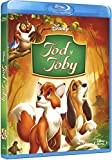 Tod Y Toby [Blu-ray]