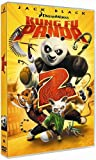 echange, troc Kung Fu Panda 2