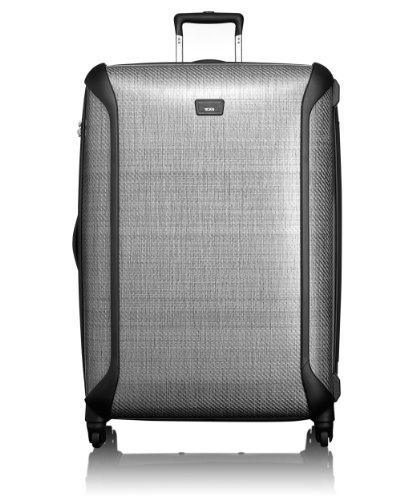 tumi tegra lite koffer auf 4 rollen 28129tg model 2014. Black Bedroom Furniture Sets. Home Design Ideas