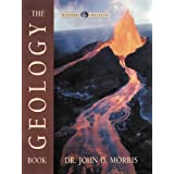 Geology Bookby Henry Morris