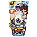 Hasbro Yo-Kai Watch B5943100 - Uhr in...