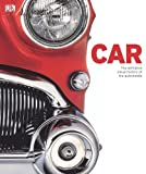 Automobile Best Deals - Car: The Definitive Visual History of the Automobile