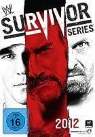 Survivor Series 2012