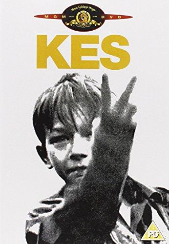 kes-dvd-1969