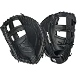 Wilson 2013 A2000 Superskin 12 1/4' Fastpitch Firstbase Mitt �