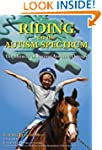 Riding on the Autism Spectrum: How Ho...