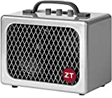 ZT Lunchbox Junior Amplifier