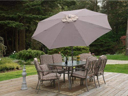 Patio Dining Set Clearance