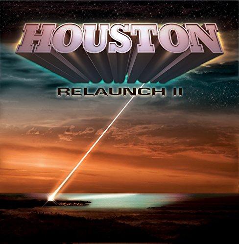 Houston-Relaunch II-2014-GRAVEWISH Download