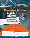 Physical Science Student Notebook