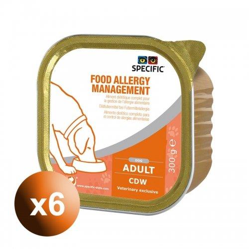 specific-cdw-food-allergy-management-6-x-300-g