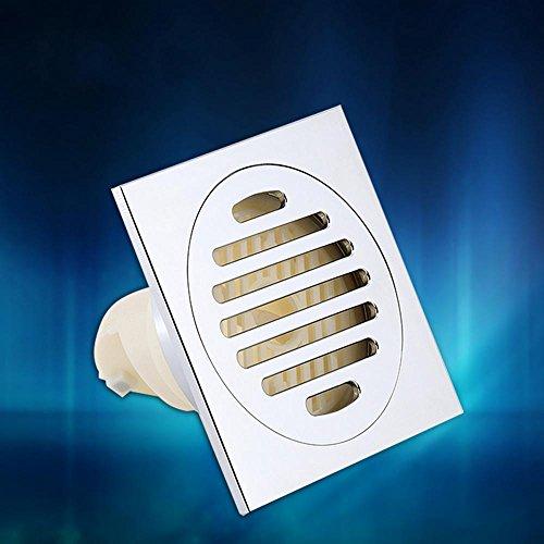 khskx-alto-grado-cobre-cromo-luz-fugas-control-de-plagas-de-cobre-y-resistente-a-los-olores-desague-