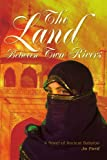 img - for The Land Between Two Rivers: A Novel of Ancient Babylon book / textbook / text book